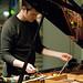 2012-02-10-Live-59Rivoli-Classic-05-Frederic.Blondy+Diemo.Schwarz-016-gaelic.fr_GLD6261 copie