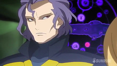 Gundam AGE 2 Episode 23 The Suspicious Colony Youtube Gundam PH (73)