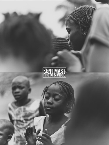 liberia162 by kentmastdigital