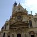 Eglise St Etienne du Mont 02