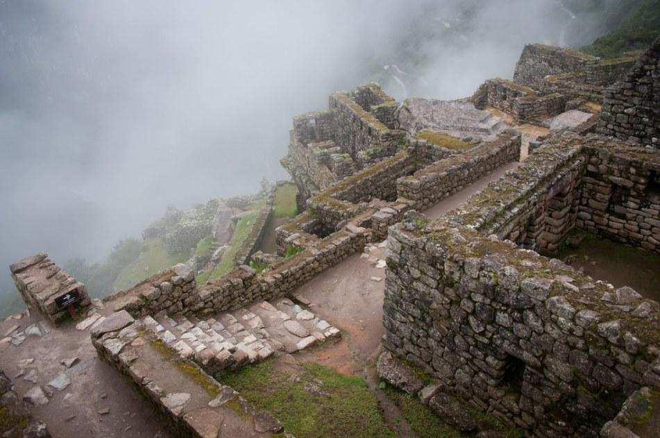 Machu_Picchu-20