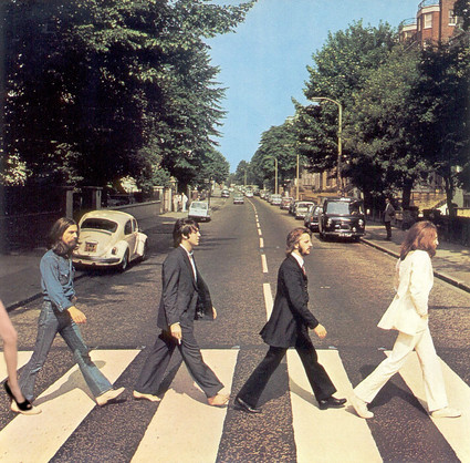 abbey-road-5865-1330368811-151