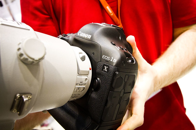 Fotomessen 2012 #02