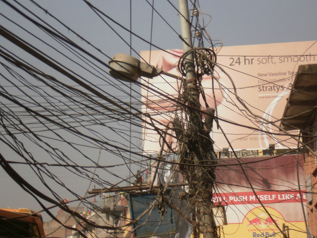 hight resolution of crazy telephone wiring india wiring diagram blog crazy telephone wiring india on india electrical wiring mess
