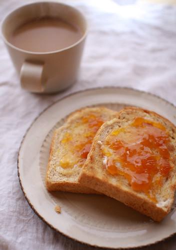 thursday breakfast