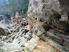 Holey Rocks