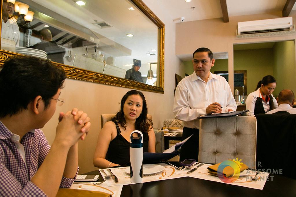 C' Italian Dining Makati-3.jpg
