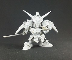 SD BB Senshi Legend Shin Musha Gundam (10)