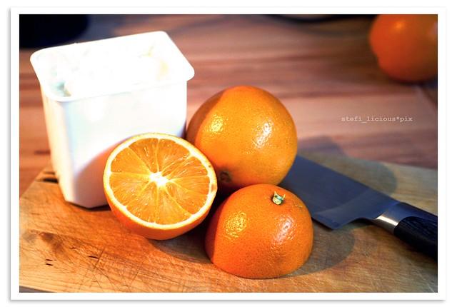 orangen_quark2