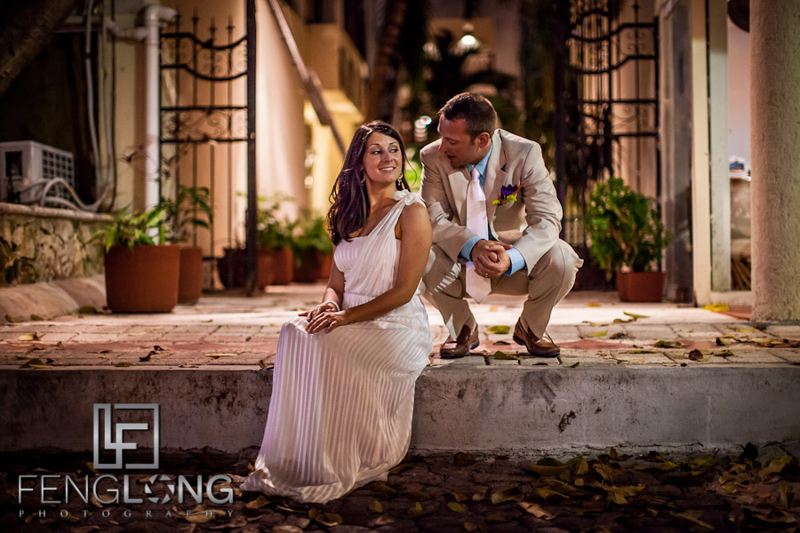 Jessica & John's Destination Wedding   Playa del Carmen, Mexico   Riviera Maya Quintana Roo Destination Wedding Photographer