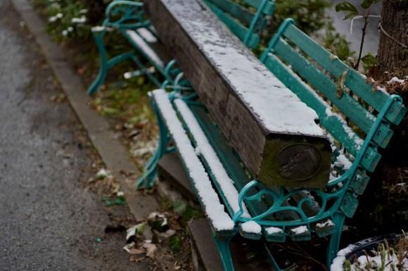 120218_bench