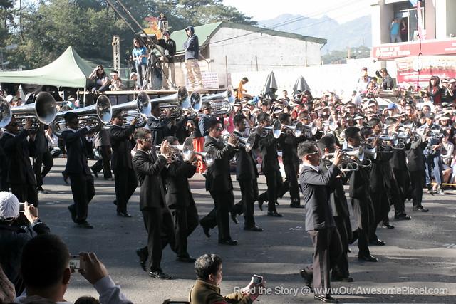 Panagbenga Grand Float Parade-21.jpg