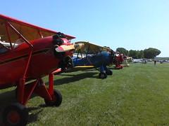 I should be blogging but I've gone flying... by ladywriter47