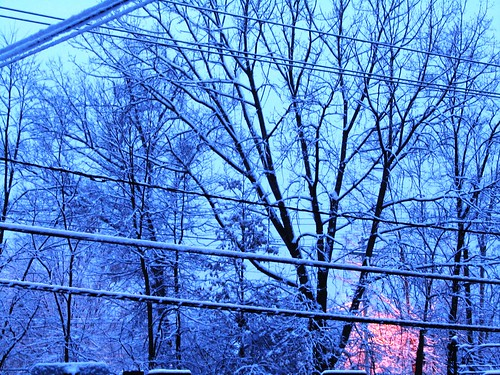 snowfall05