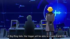 Gundam AGE 2 Episode 22 The Big Ring Absolute Defense Line Youtube Gundam PH (53)
