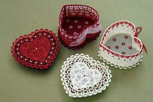 Valentine-Boxes2