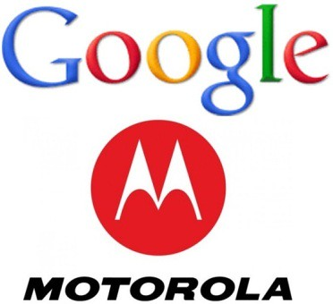 European Commission and U.S. DoJ Approves Motorola Mobility Acquisition by Google