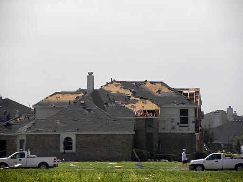 tornado 04