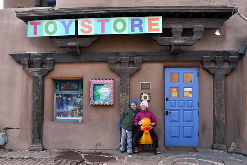 toystore of happiness