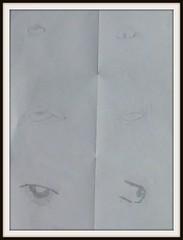 Artetc - Portraits 014