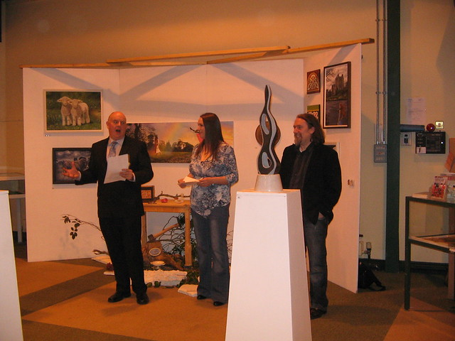 celtic festival experience exhibition 003