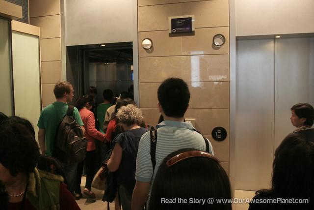 Taipei 101-12.jpg