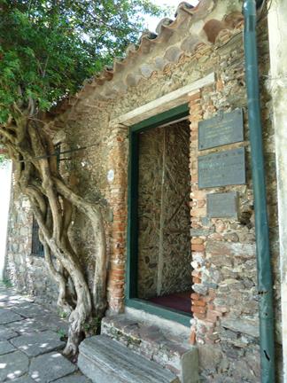 portuguese museum