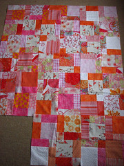 pink patch progress march 2012 (1)