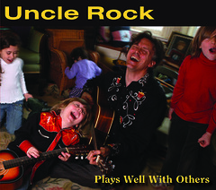 Uncle Rock