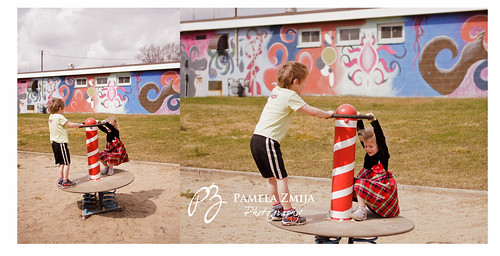 20120318 Kids park fun-4WM by {PZ.Photography}