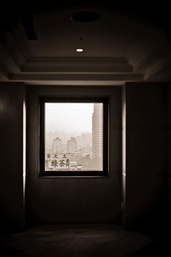 Flickr002