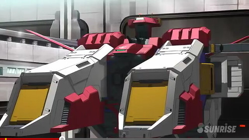 Gundam AGE Episode 19 Asemu Sets Off Screenshots Youtube Gundam PH (12)