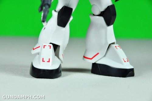 HG 1-144 Zaku 7 Eleven 2011 Limited Edition - Gundam PH  (51)