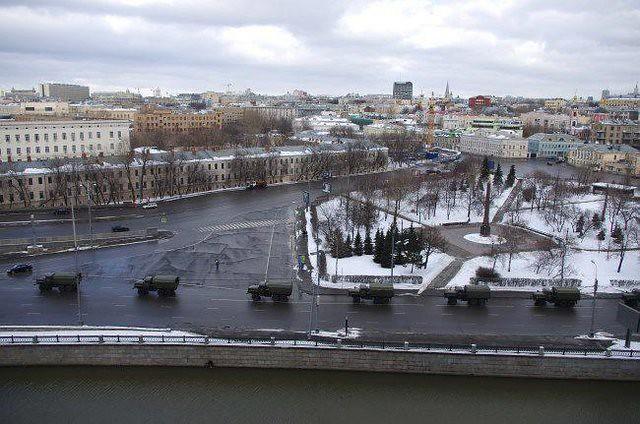 Москва 04.03.2012_1