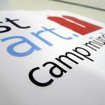 stARTcamp München
