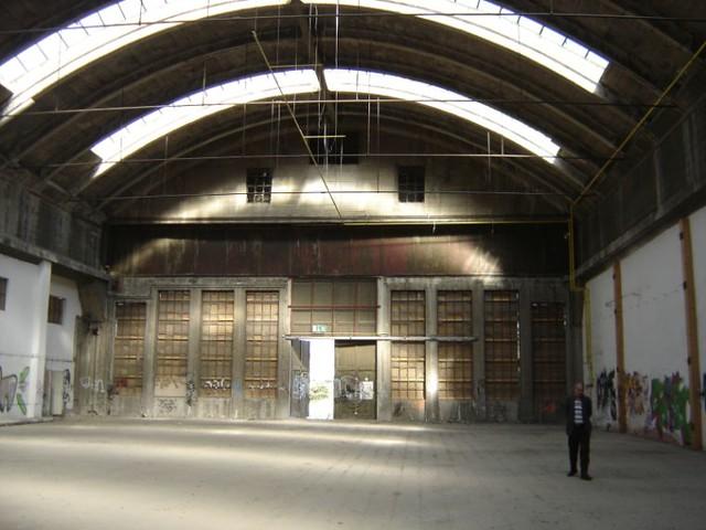 Tonnenhalle-innen-4