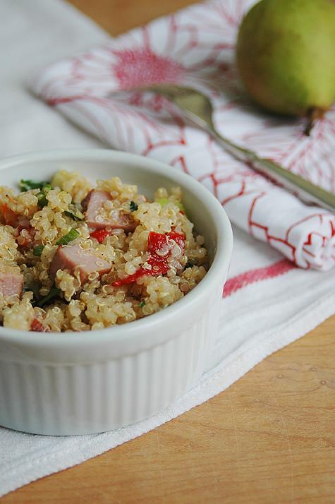 tasso-salad