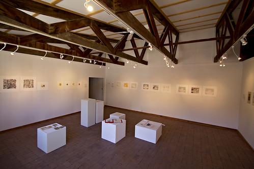 Rancho Linda Vista Gallery by SearchNetMedia
