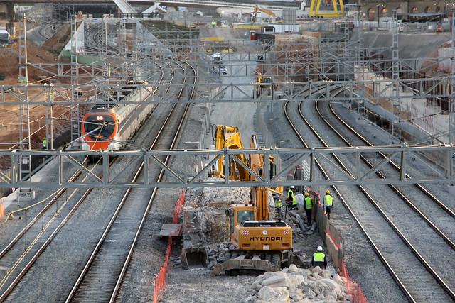 Demolición del puente del trabajo_2