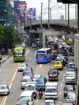 Globe Love Bus Provincial Trip to Batangas and La Union