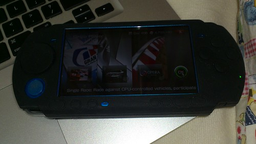 Daily Create 15/02/2012
