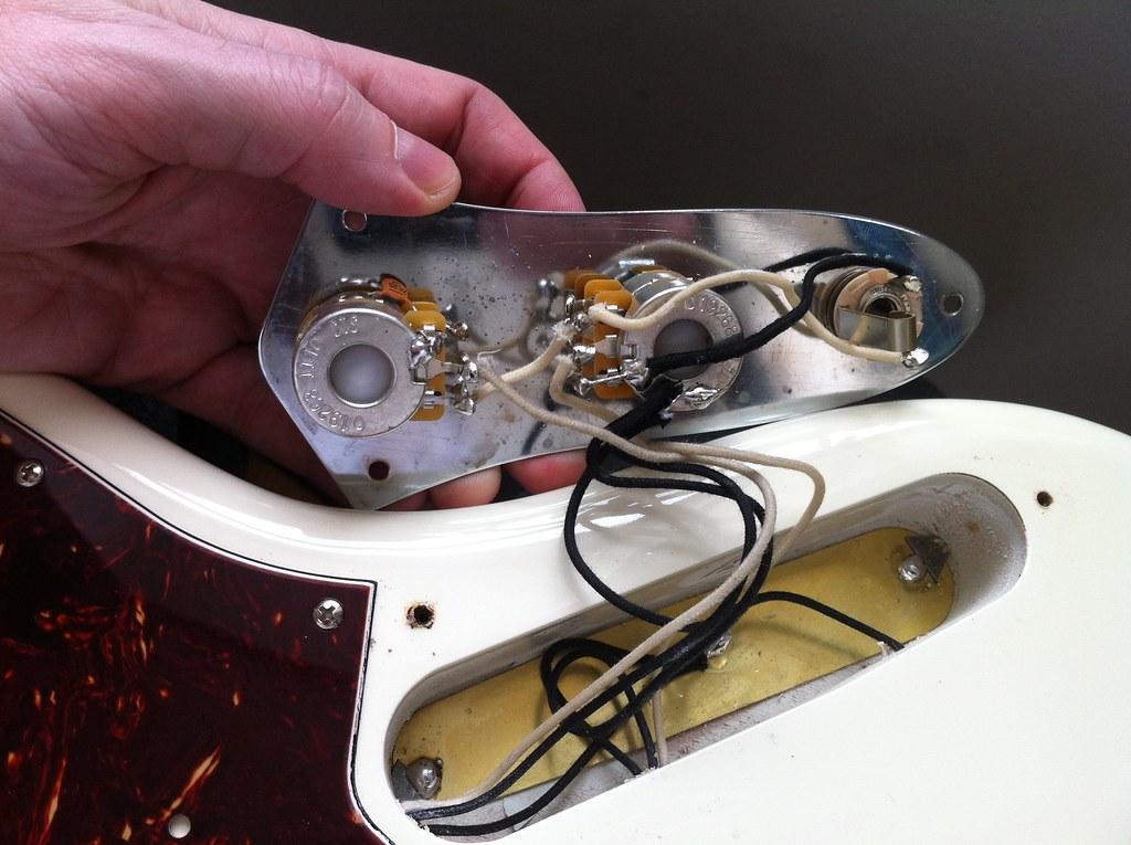 Fender Jazz Bass Wiring Diagram Fender Jazz Bass Wiring Diagram