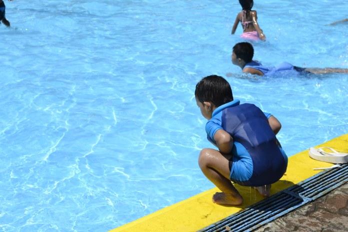 Splash Island Waterpark Groupon Deals