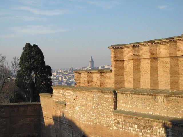 2012_0104_Turkey_Istanbul_Topkapi (132)