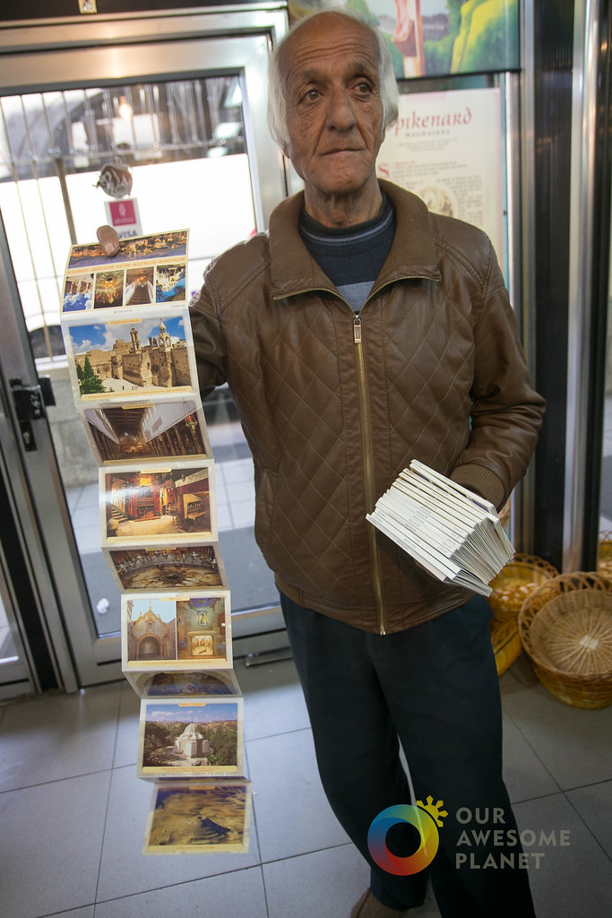 Day 5- Shopping in Bethlehem - Our Awesome Planet-90.jpg