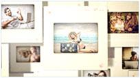 Link-Photos-Slides-Memories