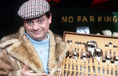 david-jason-as-del-boy-from-only-fools-and-horses-875975561