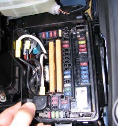 08 highlander fuse box wiring diagrams scematic 2008 toyota highlander engine 2008 toyota highlander fuse box [ 768 x 1024 Pixel ]