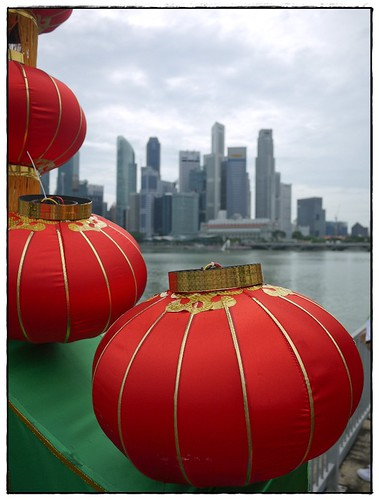 river hong bao