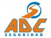 logo ADC175